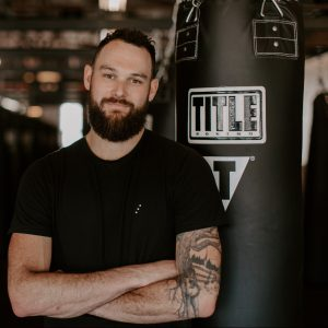 tbc east nashville trainer corey