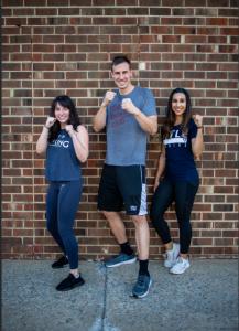 title boxing club fairfax club leaders