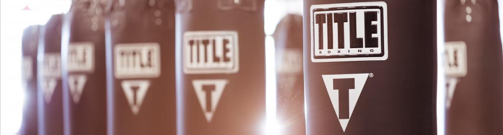 landscape of title bags