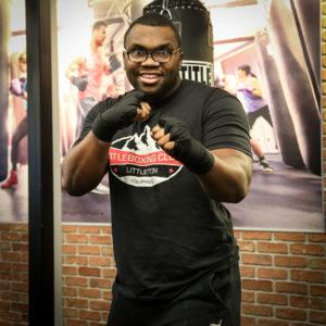 title trainer travis