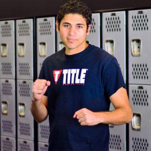 title trainer aria