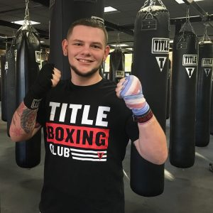 title boxing club overland park - tyler