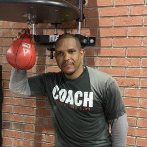 title coach