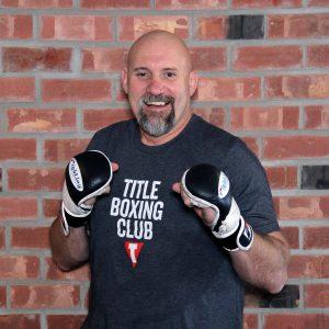 title trainer bob