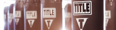 title landscape cropped