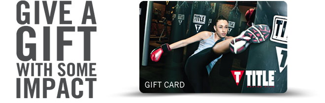 title_giftcard