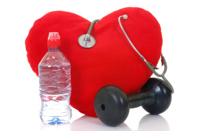 Pack Your Power Hour With These Heart Health Exercises