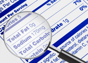 FDA Proposing New Food Labels - How Will They Help Your Weight Loss?