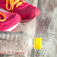 Title Boxing Club 5 Funky Fresh Ways To Spring Clean Your Workout Routine