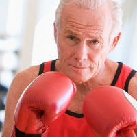 Title Boxing Club Knocking Out Parkinson S One Punch At A Time