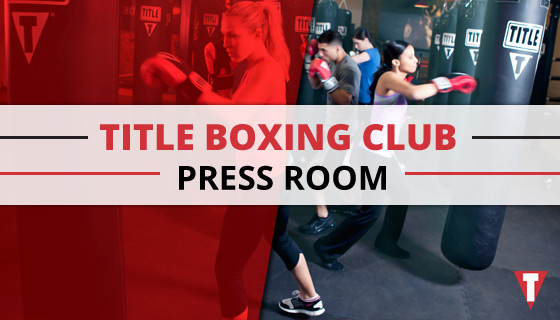 Ann Arbor's TITLE Boxing Club Adds New Owners