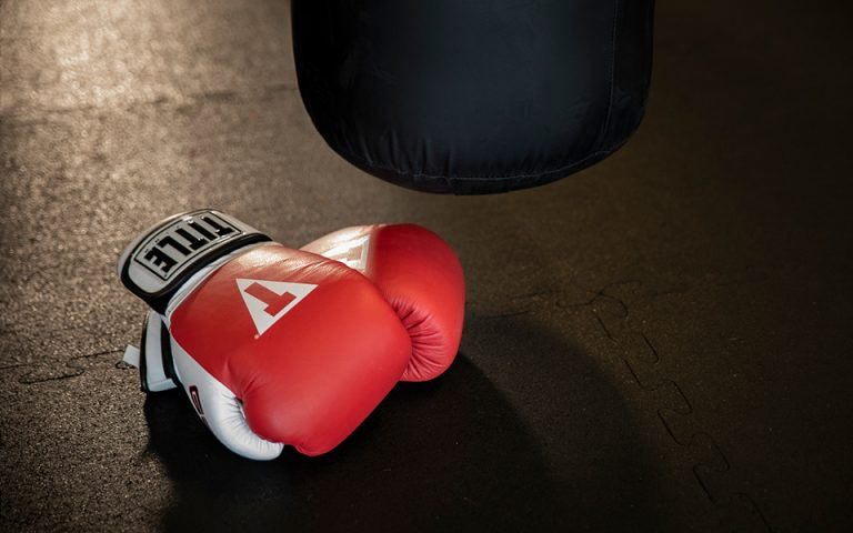 9 WAYS TITLE BOXING CLUB FRANCHISEES AND GM'S INNOVATE DURING COVID-19 CLOSURES